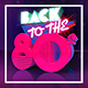 80s Pop and Synth Wave Pack