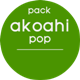 Summer Pop Dance Pack