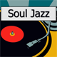 Vintage Soul Jazz Pack 01