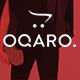 Oqaro - Best Fashion Opencart 3 Theme - ThemeForest Item for Sale