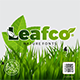 Leafco Fonts - GraphicRiver Item for Sale
