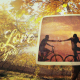 Autumn Love Story Slideshow - VideoHive Item for Sale