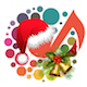 Christmas Music Box Pack