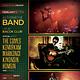Alternative Band Flyer / Poster - GraphicRiver Item for Sale