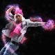 Magic Lines Photoshop Action - GraphicRiver Item for Sale