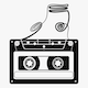 Tape Rewind