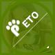 Peto | Animal and Pet Shop WooCommerce WordPress Theme - ThemeForest Item for Sale