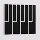 Silence Piano - AudioJungle Item for Sale