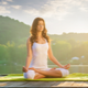 Background Music for Guided Meditation - AudioJungle Item for Sale
