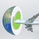 Air Traveler - Clean Logo - VideoHive Item for Sale