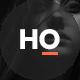 Hongo - Modern & Multipurpose WooCommerce WordPress Theme - ThemeForest Item for Sale