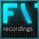 Fire Logo - AudioJungle Item for Sale