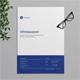 White Paper - GraphicRiver Item for Sale