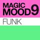 Retro Funky Swing
