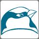 Blue Sparrow Logo - GraphicRiver Item for Sale