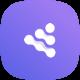 Aeroland - Vue JS App & Saas Landing Page Template - ThemeForest Item for Sale