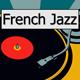 French Gypsy Jazz Pack 02