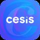 Cesis | Responsive Multi-Purpose WordPress Theme - ThemeForest Item for Sale