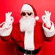 Christmas Rock Pack - AudioJungle Item for Sale