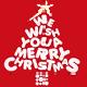 Christmas Is Coming Kit