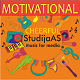 Motivation Cheerful Kit - AudioJungle Item for Sale