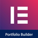Portfolio Builder - Post/Product/Portfolio Masonry Filter Elementor Addon  Plugin - CodeCanyon Item for Sale