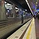 Real City Train Commute Foley