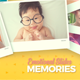 Slideshow Photo Opener - VideoHive Item for Sale