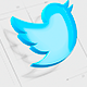 Sketch Logo Reveal - VideoHive Item for Sale