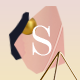 Sahel - An Elegant Multi-Concept Theme - ThemeForest Item for Sale