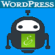 Recipeomatic Automatic Recipe Post Generator Plugin for WordPress - CodeCanyon Item for Sale