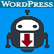 Crawlomatic Multisite Scraper Post Generator Plugin for WordPress - CodeCanyon Item for Sale