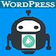 Newsomatic - Automatic News Post Generator Plugin for WordPress - CodeCanyon Item for Sale
