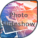 Photo Slideshow - Memories Gallery - VideoHive Item for Sale