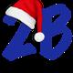 Christmas Jazzy