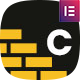 Contio - Construction WordPress - ThemeForest Item for Sale