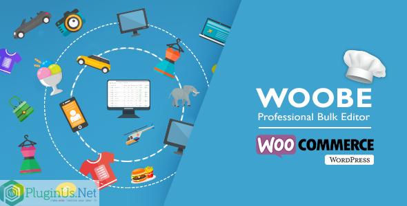 Codecanyon | WOOBE - WooCommerce Bulk Editor Professional | Free Download #1 free download Codecanyon | WOOBE - WooCommerce Bulk Editor Professional | Free Download #1 nulled Codecanyon | WOOBE - WooCommerce Bulk Editor Professional | Free Download #1