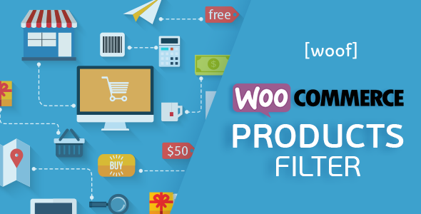 WOOF WooCommerce Products Filter,  WOOF WooCommerce Products Filter free download,  WOOF WooCommerce Products Filter pro nulled,  WOOF WooCommerce Products Filter demo,  WOOF WooCommerce Products Filter review