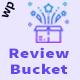ReviewBucket - Business review bundle WordPress Plugin - CodeCanyon Item for Sale