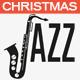 Christmas Jazz - AudioJungle Item for Sale