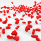 Thousands Hearts - VideoHive Item for Sale