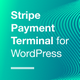 Stripe Payment Terminal WordPress - CodeCanyon Item for Sale