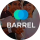 Barrel - Creative Corporate Business Responsive Multi-Purpose WordPress Theme - ThemeForest Item for Sale
