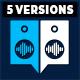 Action Dramatic Motivational Dubstep - AudioJungle Item for Sale