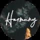 Harmuny — A Responsive WordPress Blog Theme