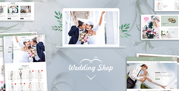 Review: Wedding Shop | Love Paradise WooCommerce WordPress Theme free download Review: Wedding Shop | Love Paradise WooCommerce WordPress Theme nulled Review: Wedding Shop | Love Paradise WooCommerce WordPress Theme