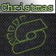 Christmas Calm Opener Ident - AudioJungle Item for Sale