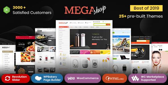 Themeforest | Mega Shop - WooCommerce Responsive Theme Free Download free download Themeforest | Mega Shop - WooCommerce Responsive Theme Free Download nulled Themeforest | Mega Shop - WooCommerce Responsive Theme Free Download