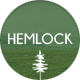 Hemlock - A Responsive WordPress Blog Theme - ThemeForest Item for Sale