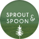 Sprout & Spoon - A WordPress Theme for Food Bloggers - ThemeForest Item for Sale
